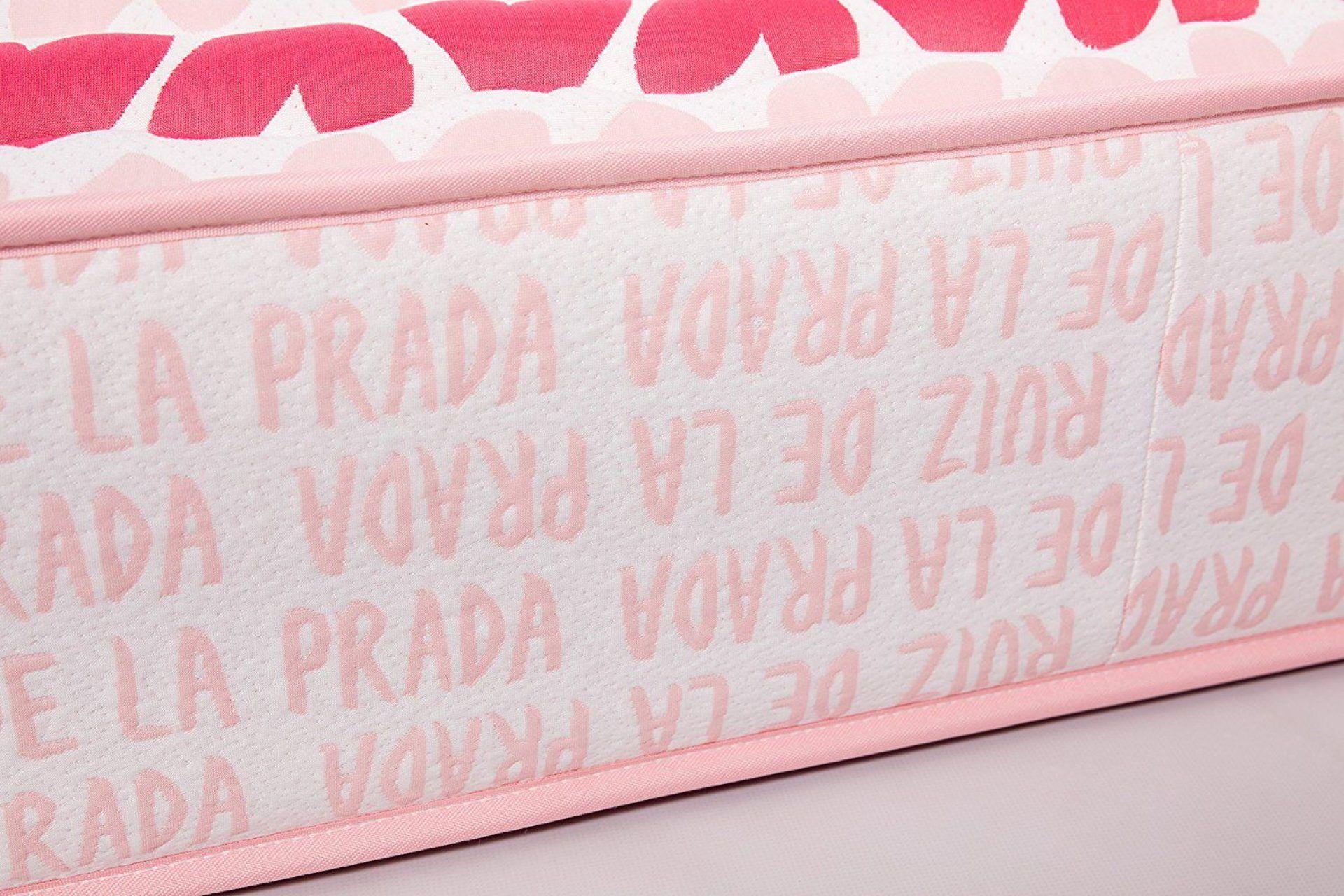 agatha-ruiz-de-la-prada-190x180x25_5