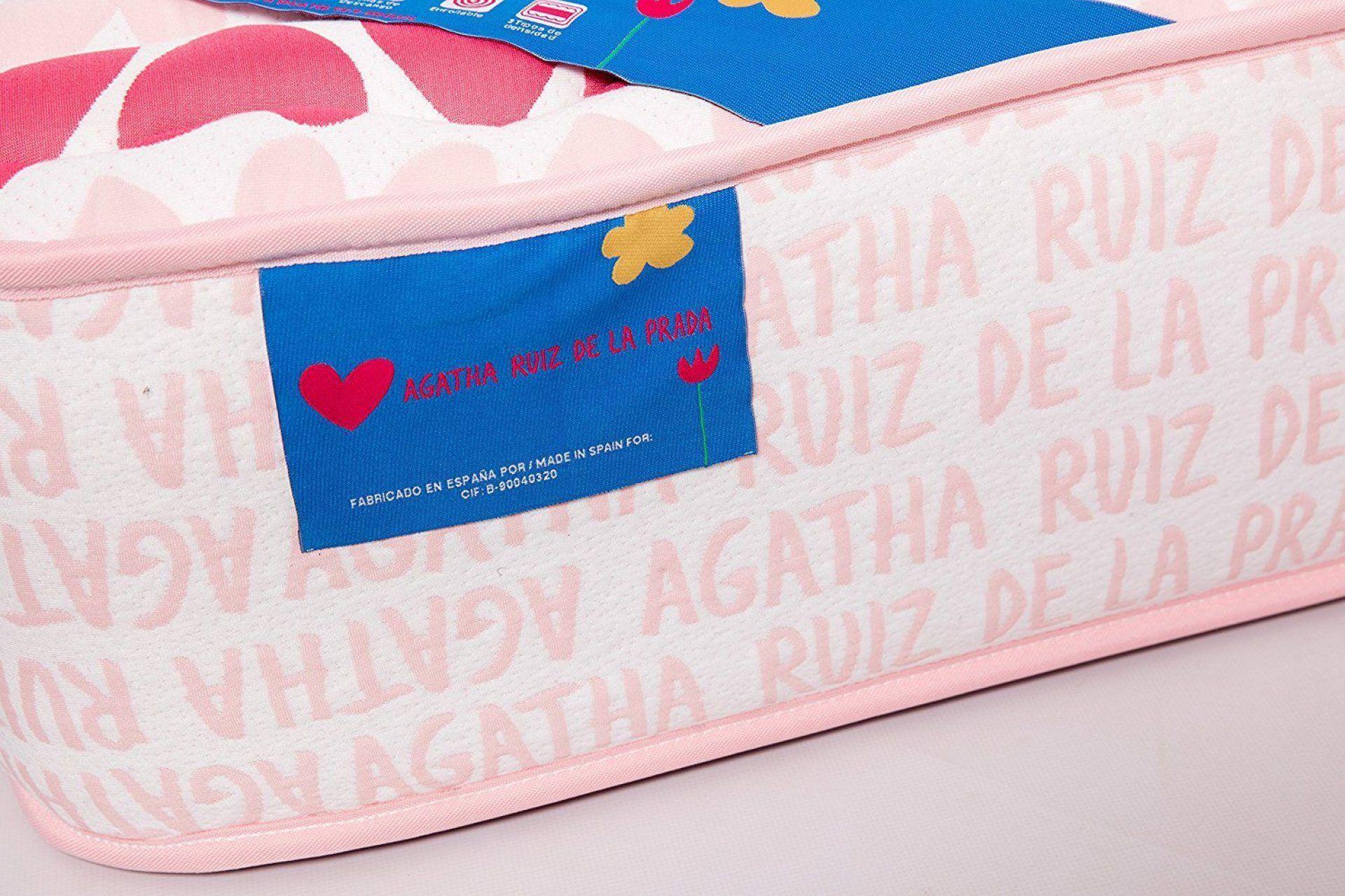 agatha-ruiz-de-la-prada-190x180x25_6